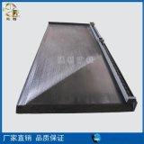 江西通利厂家直销136槽刻槽玻璃钢床面