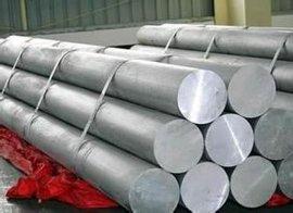 精抽铝棒、AL2011-T3环保铝合金圆棒