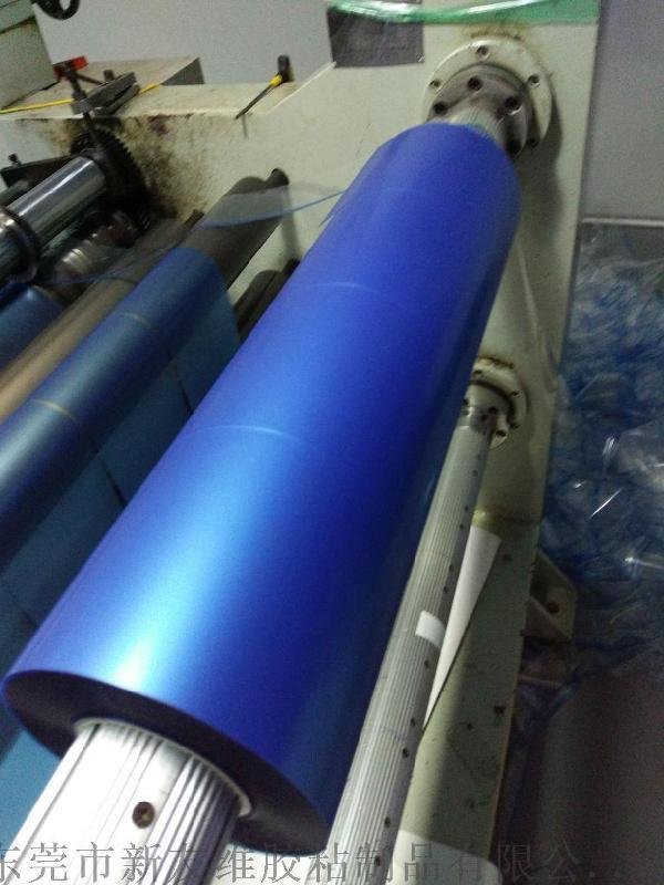 玻璃基板減薄膜 TFT液晶玻璃減薄膜 AGC減薄玻璃保護膜
