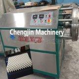 天然乳胶发泡机生产厂家 程进机械