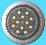 LED嵌灯 (LR396)