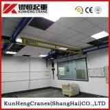 上海Ai型智慧提升機/80-600kg智慧電動平衡吊