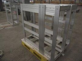 專業生產鋁加工件焊接銅川制作廠家【參考價格  下單諮詢】