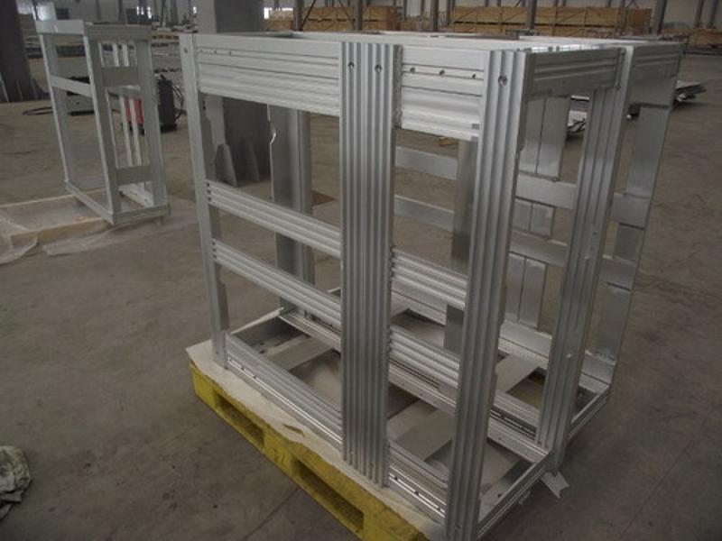 專業生產鋁加工件焊接銅川製作廠家【參考價格  下單諮詢】