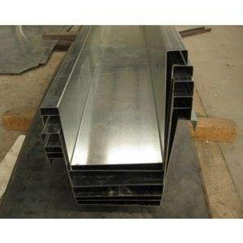 延安镀锌板批量生产【价格电议】