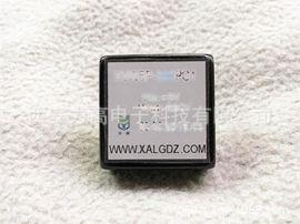 高压模块盖革米勒γ探测器盖革弥勒管GM计数管HVW5P-600PG1
