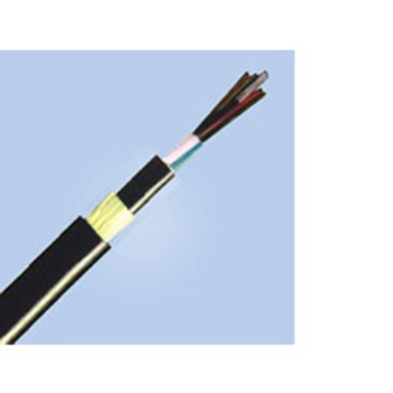 gyta53-12b1 GYTA53-12B1 12芯光纖光纜 室外光纜 層絞式 光纖