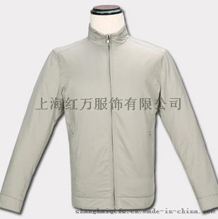 2020工作服防静电衣
