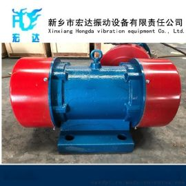 YZQ-16-6振动电机(**商家)电动激振器