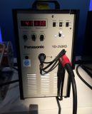 松下CO2/MAG焊机松下气保焊机薄板焊接专用松下焊机YD-250RD