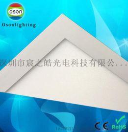 防眩光LED面板灯UGR19 72W120LM/W