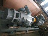 雙螺桿泵,雙螺桿泵廠家,專業雙螺桿泵