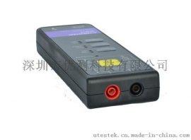 深圳知用 DP6070 高压差分探头