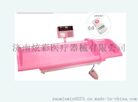 供应身高体重测量仪专注于医院、体检中心使用,全国售后联保