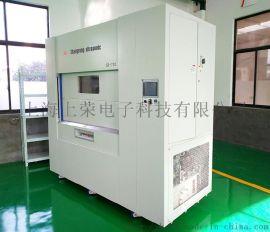 SRW-30HLS振动摩擦焊接机 进气歧管  汽车仪表盘 **风道 邮箱振动摩擦焊接机