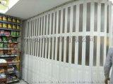 商场专业门水晶折叠门 什么叫折叠门?