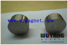 厂家直销高性能耐高温钐钴磁铁