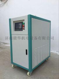 高壓可調直流電源DC0-4000V5000V6000V8000V