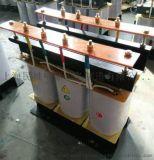 上海民桃電器廠家直銷乾式變壓器,變壓器