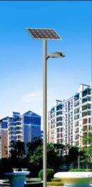 广西双头7米40瓦太阳能路灯多少钱一盏