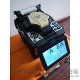 加藤A6+光纖熔接機 原裝進口