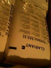科莱恩Hostapur sas93抗静电剂