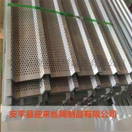 刚性防风抑尘网,柔性防风抑尘网,三峰抑尘网