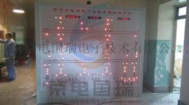 遼寧模擬屏 沈陽模擬屏 廠家直銷 馬賽克模擬屏