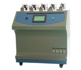 气流控制器寿命性能测试台