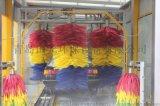 7刷洗車機 全自動洗車機廠家