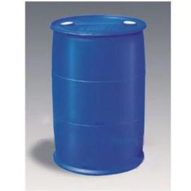 现货供应高品质化工原料疏基乙酸 可用于食品包装等