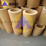 河南耐火材料高鋁磚粘土磚 廠家直銷 價格優惠