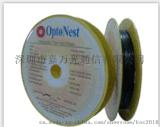 衰減光纖 衰減器光纖 陰陽式光衰減器光纖 韓國 Optonest衰減光纖