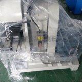 电线磨平机 塑料磨平试验机 型号OX-7960