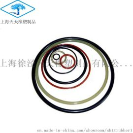 上海厂家定做TG4螺纹骨架油封|棕色外螺纹油封|汽车密封配件