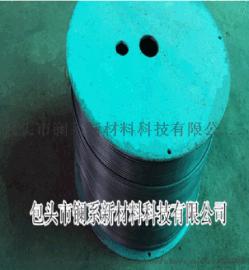 混合稀土金属丝 钢材用稀土丝