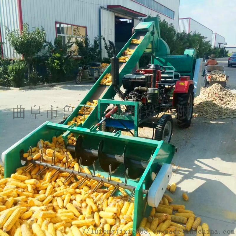 信阳玉米播种机图片 播种机厂家直销