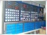 供應焊槍焊材展示櫃 焊機配件 焊嘴 接頭配套展架