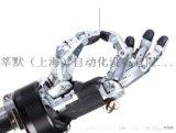 上海莘默現貨供應wielandTWF 1, 5 D1/2感測器