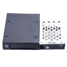 高联 2.5寸SATA硬盘盒 7-15mm厚度硬盘