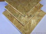 osb板材_进口osb板材_osb板材批发-程佳osb板材厂家