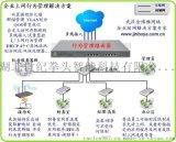 武漢企業上網行爲管理路由器推薦員工上網行爲監控制