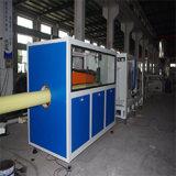 CPVC电力管材生产线