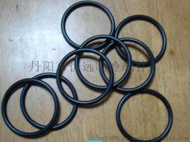 橡胶圈厂家,工业橡胶密封圈制品价格,橡胶o型圈定制加工型号