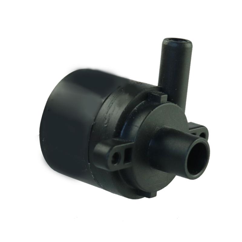 DS2503微型无刷潜水泵12v/24v