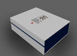 河南礼盒包装印刷厂家 包装盒印刷哪家好
