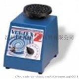 美国SI  旋涡混合器 SI-0246