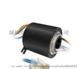 USB导电滑环_深圳市万旋科技有限公司