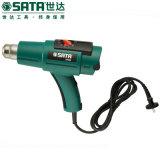 世達(SATA)調溫型 97923熱風槍廠家直銷