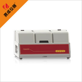 压差法气体渗透仪 赛成薄膜透气性测试仪